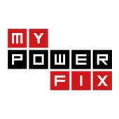 Mypowerfix